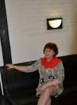 Lana, 53  , Kuznetsk