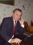 Юра, 57  , Moscow