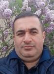 Erkin Dilbazi, 31  , Bilajer