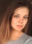 Viktoriya, 24  , Voronezh