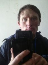 Andrey, 33, Kazakhstan, Oskemen