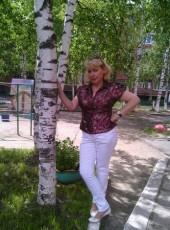 стеша, 55, Россия, Таштагол