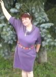 Irina, 53  , Bogorodsk