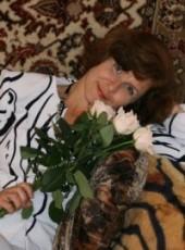 Tatiana, 51, Russia, Saint Petersburg