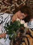 Tatiana, 52, Saint Petersburg