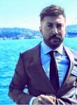 OZGUR DAG, 31 год, Ankara