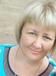 Olga, 45  , Menzelinsk