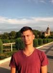 Ivan, 26  , Mozdok