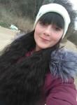 Kristina, 24  , Sevastopol