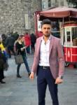 Ali Tar, 23, Esenyurt