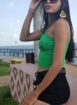 Bianca, 24  , Belem (Para)