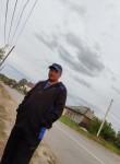 sori lu, 45  , Krasnoufimsk