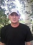 Ivan, 57  , Boguchany