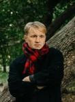 Александр, 38  , Slobodskoy
