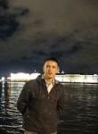 Roman, 33  , Lobnya