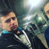 Anatoliy, 25  , Kedzierzyn-Kozle