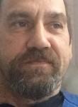 henderik, 53  , Bunde