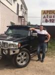 Sergey, 44  , Vychegodskiy