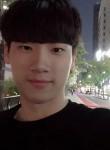 Ps 파튼ㅓ, 22  , Suwon-si