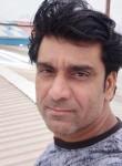 Vinay, 36  , Saharanpur