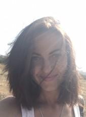 Anastasiya, 39, Russia, Rostov-na-Donu
