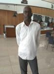 Mamoudou, 42  , Massy