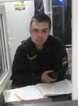 Артем, 25  , Elatma