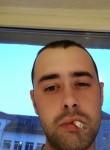 Artur, 30  , Arad