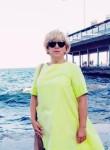Oksana, 43  , Sevastopol