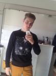 Alex, 20  , Sallanches