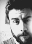SoGo0d, 28  , Dourdan
