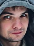 Sergey, 37, Lodeynoye Pole