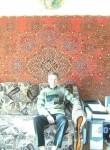 Andrey, 50, Syktyvkar