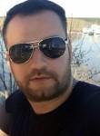 Макс, 38 лет, Кирово-Чепецк
