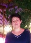 Valentina, 51  , Tolyatti