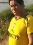 علي العراقي, 36  , Samarra