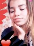 ksyusha, 18  , Orshanka