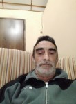 Diego, 51, Algeciras