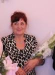 Vera, 65  , Chisinau