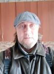 Sergey, 47  , Maloyaroslavets