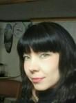 Christina, 26  , Myrnyy