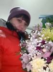 Lika, 29  , Barnaul