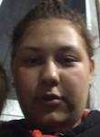Karina, 21  , Timashevsk
