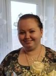 Svetlana, 29, Izhevsk