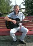 Sanya, 27  , Anzhero-Sudzhensk