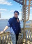 Munenori, 32, Moscow
