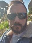 Indio, 43  , Cornella de Llobregat