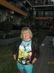 katya, 40, Yekaterinburg