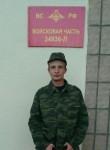 Sergey, 28  , Zhirnovsk