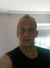 Wihti, 42, Bundesrepublik Deutschland, Berlin